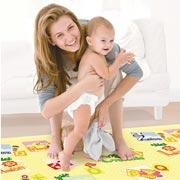 Dwinguler для детей от 9 месяцев до 2 лет
