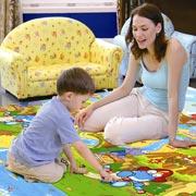 Dwinguler для детей от 2 до 4 лет