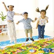 Dwinguler для детей от 4 до 7 лет